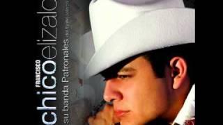 Yo solo te quiero a ti (audio) El Chico Elizalde