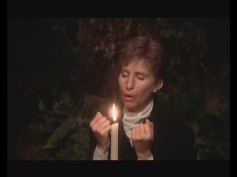 Tekst piosenki Barbra Streisand - Papa, Can You Hear Me po polsku