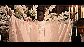 Nonton The Wedding Ringer  2015  Scene  Ceremony  Ptds   Film Subtitle Indonesia Streaming Movie Download