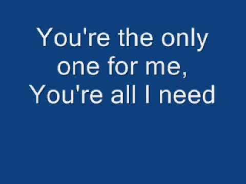Video Steelheart- I'll Never Let You Go Angel Eyes download in MP3, 3GP, MP4, WEBM, AVI, FLV January 2017