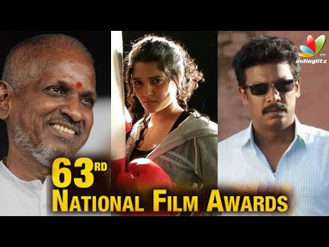 63rd-National-Film-Award-Winners-Complete-List-Ilayaraja-Visaranai-Bahubali