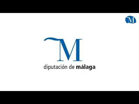 Rueda de prensa del PSOE para presentar una propuesta