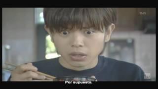 Nonton Shimokita Glory Days Cap 8 Sub Espa  Ol Film Subtitle Indonesia Streaming Movie Download