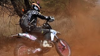 Naboomspruit South Africa  city images : My first offroad Race