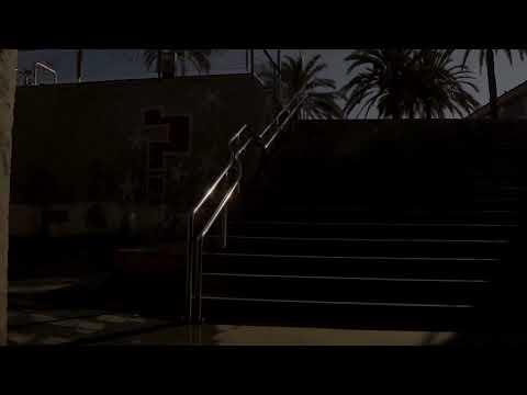 Videoclip de Dj Keal y Crueles intenciones - Camina con nosotros