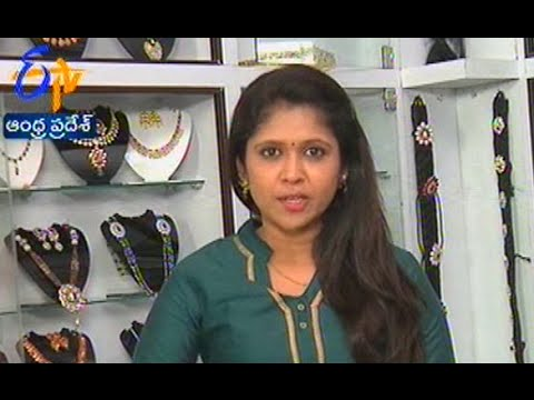 Sakhi ??? - 16th August 2014 16 August 2014 04 PM
