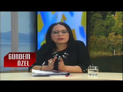 Yasemin Polat ile Bir Yerden Başlamak Lazım Bahar Soysal Özpınar 24 04 2017