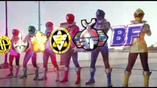 Video 5 song in 1  - Gavan, Kamen Rider, Sarivan MP3, 3GP, MP4, WEBM, AVI, FLV Desember 2018