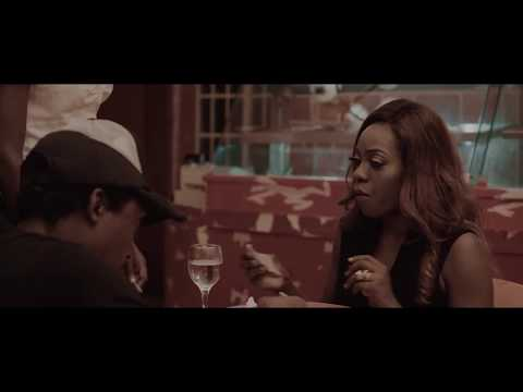 Hakkunde (The Movie) | Jobberman  Nigeria