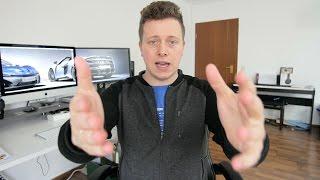 """Die Sony A6500 ist eine sehr gute Kamera - aber leider nicht für meine Anwendung. Warum ich sie zurück gesendet habe, hörst du im Video. Danke fürs Ansehen! Musik von http://www.epidemicsound.com/~Meine Kamera: http://amzn.to/1MOp3PrMein Objektiv der Wahl: http://amzn.to/1XvISicDer geniale Adapter: http://amzn.to/1PP4mkNMein Videomonitor: http://amzn.to/1RVroqMMeine SD-Karte: http://amzn.to/1ORPkfJhttp://gplus.to/ValentinMoellerhttp://facebook.de/VMFANhttp://facebook.com/ValentastischesVideohttp://instagram.com/valentastischIntro:Korw - """"You Can Run (but you can't hide)"""" https://soundcloud.com/korwDie Amazon-Links hängen mit dem Partnerprogramm von Amazon zusammen. Sie dienen dem potentiellen Käufer als Orientierung und verweisen explizit auf bestimmte Produkte. Sofern diese Links genutzt werden, kann im Falle einer Kaufentscheidung eine Provision ausgeschüttet werden."""