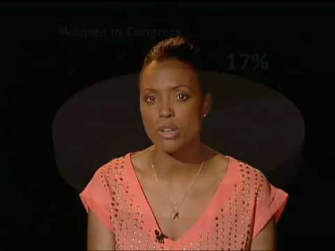 The 2012 Project with Aisha Tyler