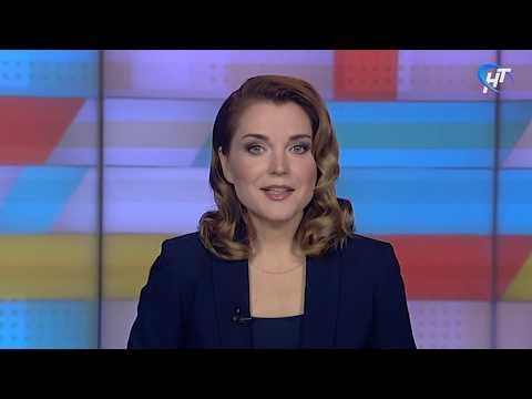 В 19:35 на нашем канале смотрите первый выпуск проекта «Колокольня»