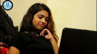 Facebook Relation   2017 Bengali Short Film  Eid   Tuli   Rijwan   Naeem Hossain   CinematiC BD