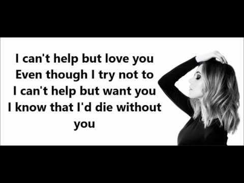 Ruelle - War Of Hearts (Lyrics)
