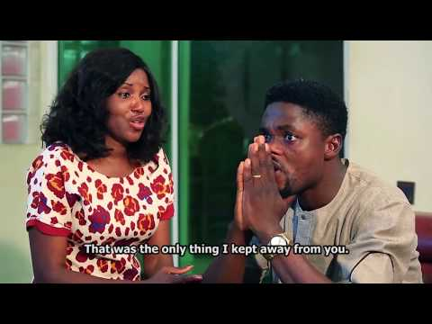 Wedding Ring 2 -  Latest Nollywood Yoruba Movies