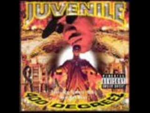 Juvenile Ha (Hot Boyz) Remix