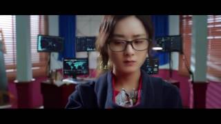 Nonton The Rise of a Tomboy 女漢子真愛公式 / 女漢子完美戀人 (2016) Official Hong Kong Trailer HD 1080 HK Neo Film Sexy Film Subtitle Indonesia Streaming Movie Download