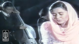 Novia Kolopaking - Dengan Menyebut Nama ALLAH (Official Video)
