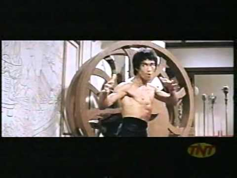 Video Bruce Lee - Lost interview short download in MP3, 3GP, MP4, WEBM, AVI, FLV January 2017