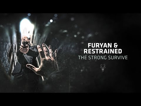 Furyan & Restrained