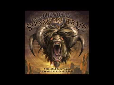 Oddworld: Stranger's Wrath OST (HD) - 3. The Looten Duke