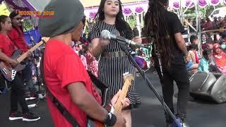Video Luka Lama Voc  Rere Amora Feat Sodiq MONATA THE KALIBER TEAM Bancak Gunungwungkal Pati 2018 MP3, 3GP, MP4, WEBM, AVI, FLV Oktober 2018