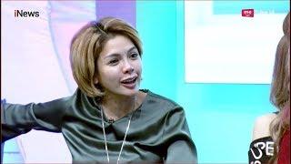 Video Tarif Rp80 Juta Vanessa Lebih Mahal Darinya, Nikita Mirzani Dinyinyirin Part 3 - UAT 18/01 MP3, 3GP, MP4, WEBM, AVI, FLV Januari 2019