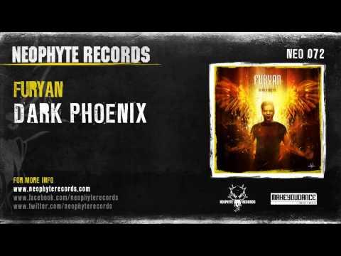 Furyan - Dark Phoenix