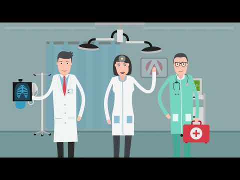 Лазарь - мы заботимся о вашем здоровье!