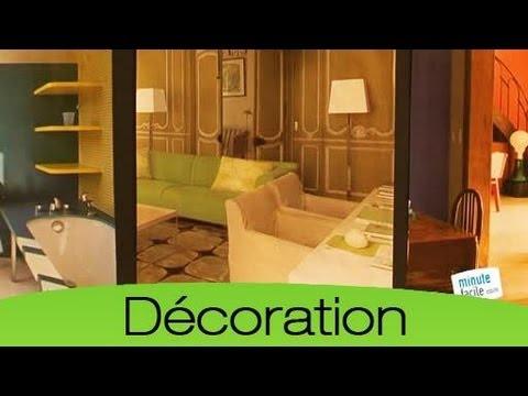 Choix des couleurs feng shui help maison for Feng shui chambre d enfant