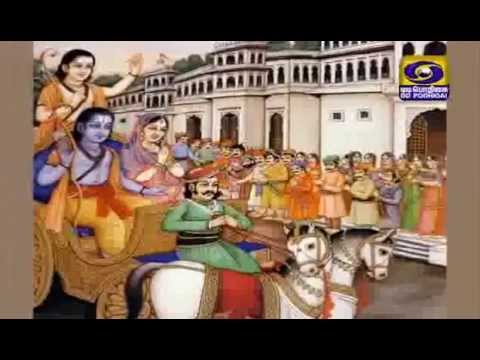 Video 18 Jul 2014 Episode 596 Sri Ramanin Arulamudham Sri Veelukkudi Krishnan Swamin download in MP3, 3GP, MP4, WEBM, AVI, FLV January 2017