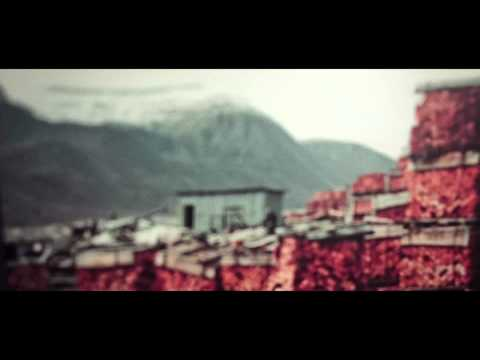 Efterklang - Hollow Mountain