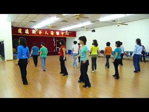 toes - Toes - Line Dance. Toes Choreographed by: Rachael McEnaney, UK (Feb 09) Music: Toes by Zac Brown Band (CD: The Foundation [131bpm]) Descriptions: 32 count - ...
