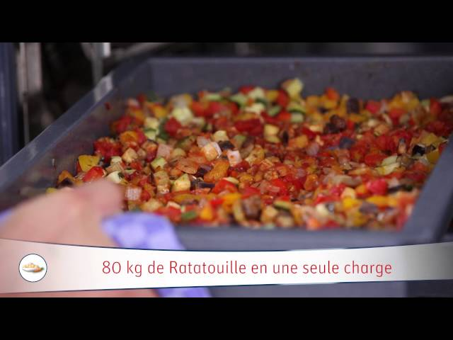 08 - Rational - SCCWE - Ratatouille