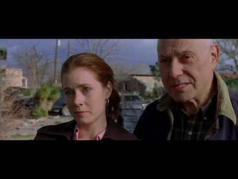 Elokuva: Sunshine Cleaning - Sisarukset rikospaikalla
