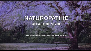 Video Naturopathie, un art de vivre (Documentaire FR) MP3, 3GP, MP4, WEBM, AVI, FLV Oktober 2017