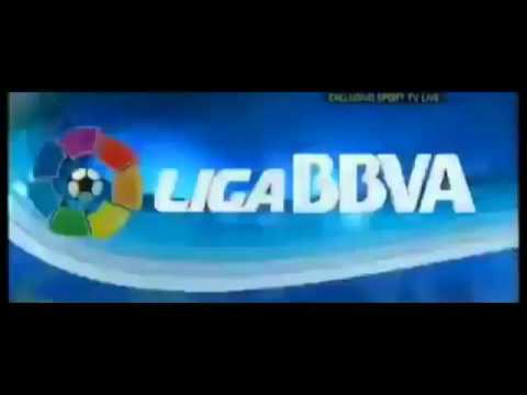 Barcelona Vs Rayo Vallecano 6-0 All Goals   15 02 2014