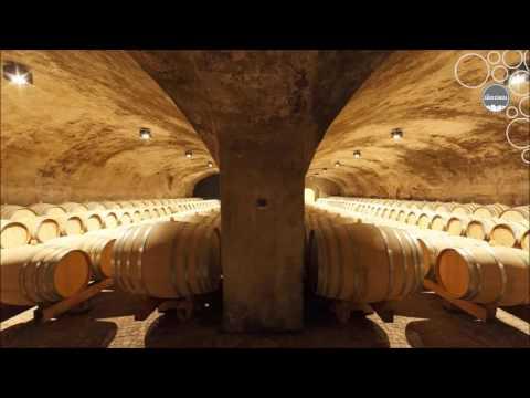 Weinland Südtirol - Riservaweine