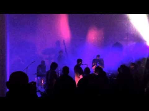 Industrial Revelation Live 10/13/13