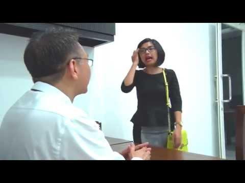 gratis download video - Perselingkungan-di-kantor-bermula-dari-ketidak-harmonisan-rumah-tangga