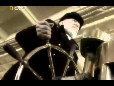 Wierzyć, nie wierzyć? : Statek widmo - Is It Real? : Ghost Ships