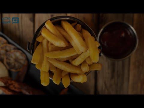 في يومها العالمي.. البطاطس كنز من الفوائد