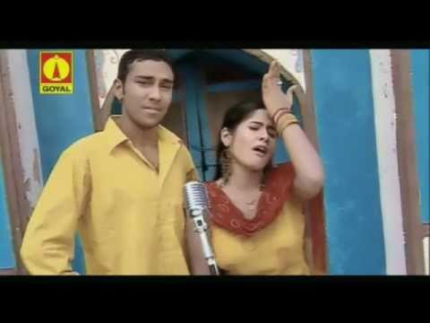Video Safari - Kuldip Rasila & Miss Pooja - Super Hit Punjabi Songs download in MP3, 3GP, MP4, WEBM, AVI, FLV January 2017