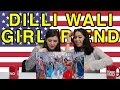 "Fomo Daily Reacts to ""Dilli Wali Girlfriend"""