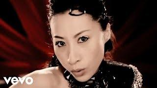 Nonton Kalafina - Magia (Video Clip) Film Subtitle Indonesia Streaming Movie Download