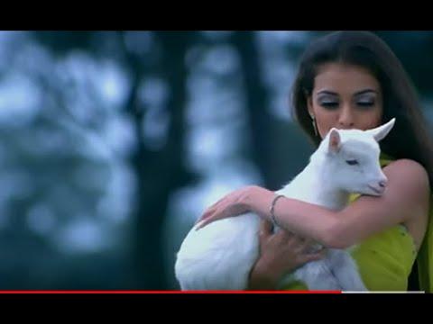 Uss Ladki Pe Dil Aaya Songs mp3 download and Lyrics