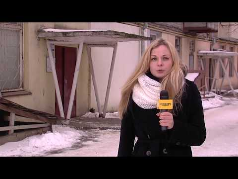 На Рівненщині внаслідок нещасного випадку загинула невідома жінка [ВІДЕО]