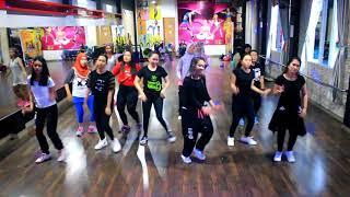"""Video Dangdut """" Perawan Atau Janda By Cita Citata / Joget At BFS Studio ,Sangatta ,KalTim MP3, 3GP, MP4, WEBM, AVI, FLV Juli 2018"""