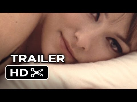 official trailer - Subscribe to TRAILERS: http://bit.ly/sxaw6h Subscribe to COMING SOON: http://bit.ly/H2vZUn Like us on FACEBOOK: http://goo.gl/dHs73 Follow us on TWITTER: http://bit.ly/1ghOWmt The Longest Week...