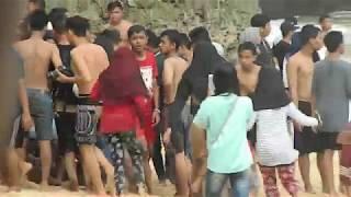 Video [FULLVERSION] Pelajar Hilang di Teluk Asmara, MALANG MP3, 3GP, MP4, WEBM, AVI, FLV Desember 2018